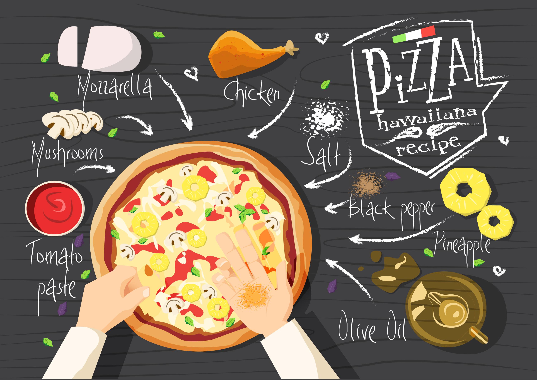 dagianni-pizza-pont-l-abbe
